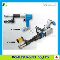 Unique Japan KUKEN air tools Power Torque Setter, fastening/sanding/polishing and grinding tools also available