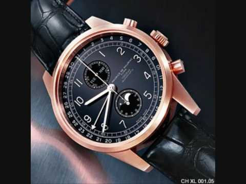 Swiss Luxury Watches:Brand Watches Switzerland - Watch Swiss Watch Videos