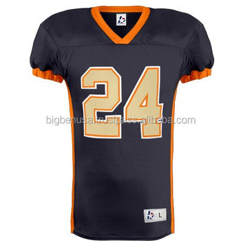 finest selection 4028f 7d405 Low Price Adult / Youth Custom Team Football Jersey - Buy Football  Jerseys,Custom Jerseys,Football Uniforms Product on Alibaba.com