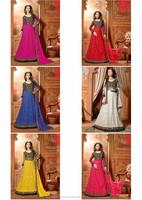 surat Wedding Salwar Kameez/salwar suit Full collection of all types clothing