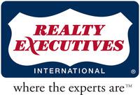 Real Estate Brokerage / Services