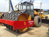 CA30 road roller price, used dynapac ca25 ca30d road roller