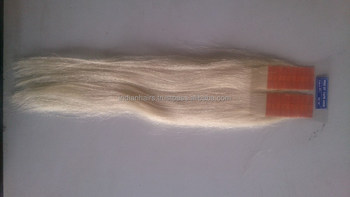 Russian hair tape hair extensions buy hot sale tape hair russian hair tape hair extensions pmusecretfo Choice Image