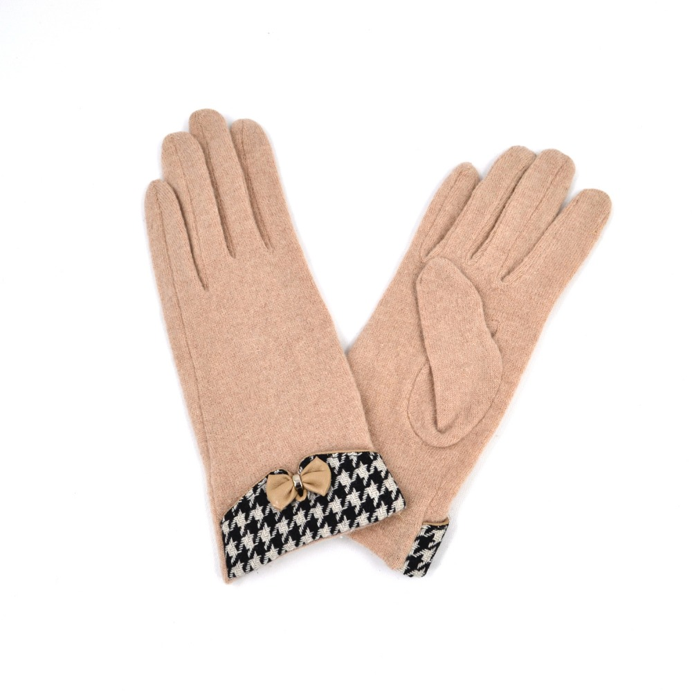 Ladies leather gloves navy blue - Ladies Navy Leather Gloves Ladies Navy Leather Gloves Suppliers And Manufacturers At Alibaba Com