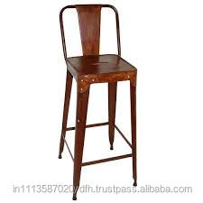 Thonet Bar Stool Stool Suppliers And Manufacturers At  Alibabacom Thonet Bar Stool O19