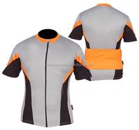 jerseys custom cycling jerseys international cycling jerseys childrens cycling jersey funny cycling jerseys cartoon cycling