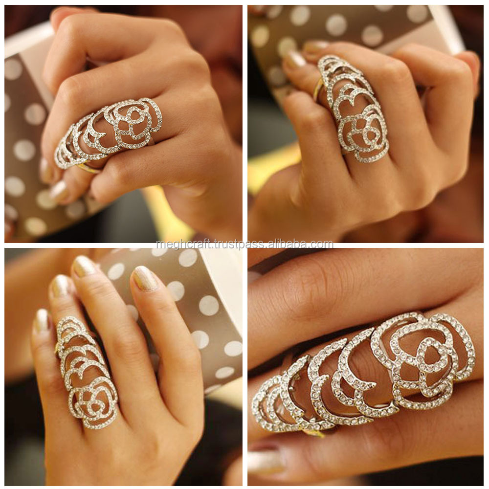 online ideas on wedding rings joyalukkas your instagram style from pinterest luxury jewellery top
