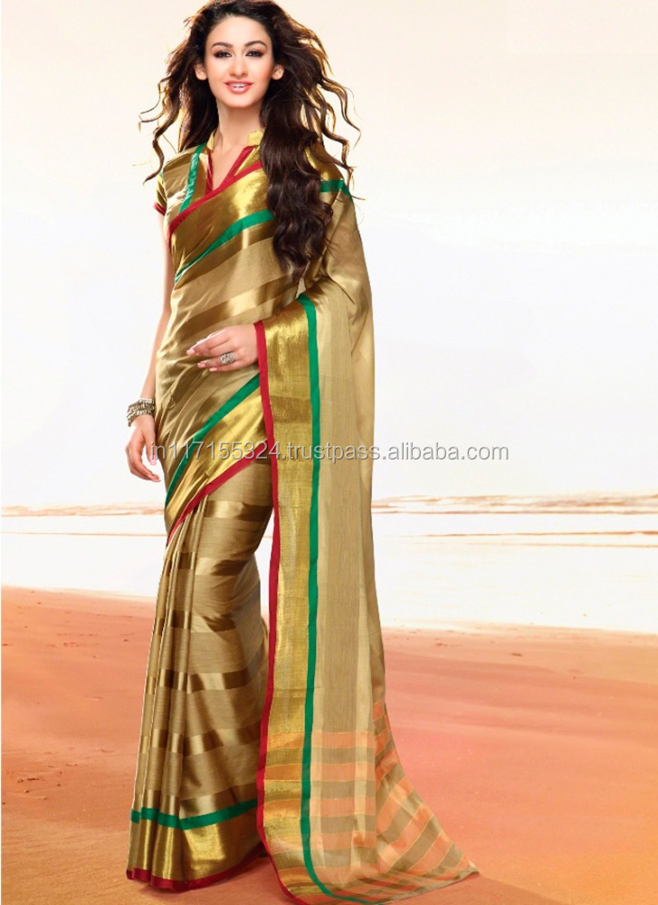 Lowest price saree design in surat - Indian wholesale market - Saree in indian price - Saree online sale 3yhbfd