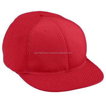 Wholesale Bulk Sports Caps OEM Design Logo Outdoor Blank Baseball Caps bf34c3671c8