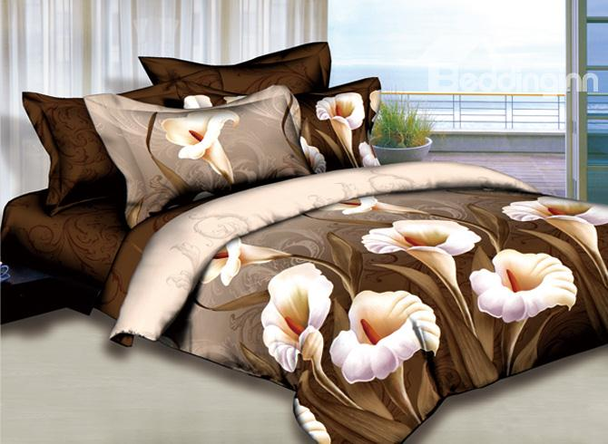 New 3d Design Bed Sheets Buy New Bed Sheet DesignCheap Bed
