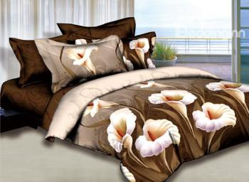 Great New Bed Sheets