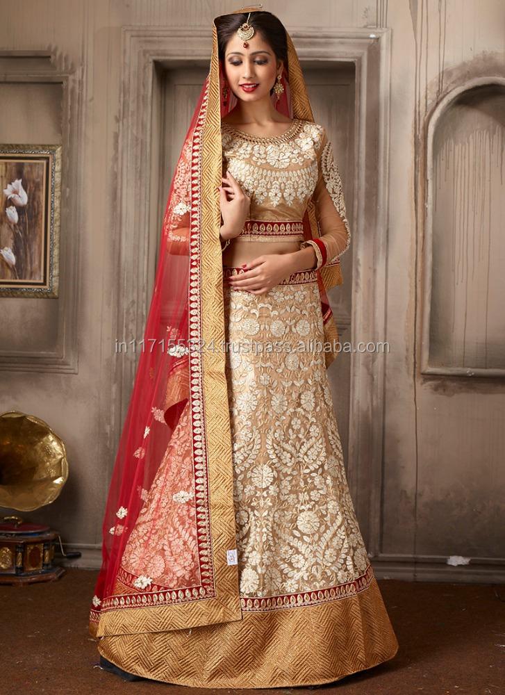 4129e15178 Latest Navratri Special Lehenga Choli Shop - Fish Cut Wedding Online Lehenga  Choli Design - Lehenga Choli Manufacturer In Delhi - Buy Latest Navratri ...