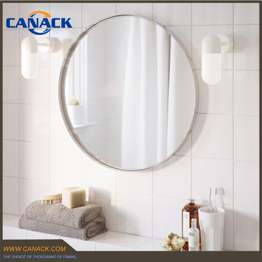 Modern Decorative Venetian Wall Mirror