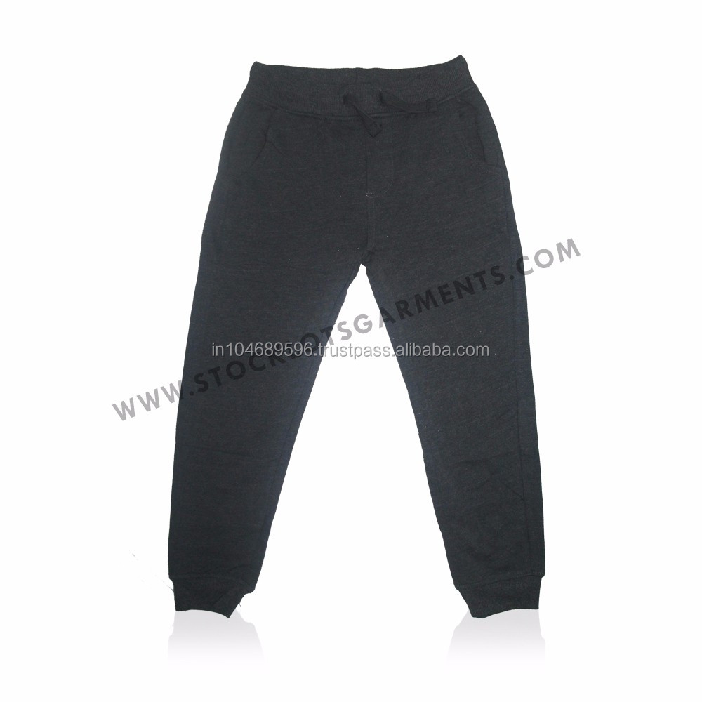KIDS TROUSERS GARMENT SURPLUS BEST QUALITY