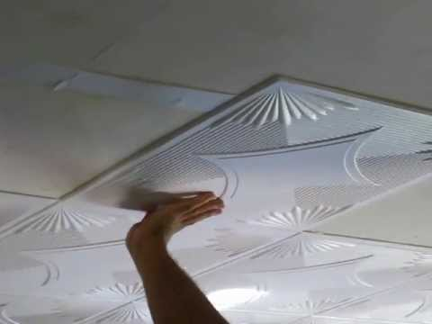 Comfortable 12X12 Peel And Stick Floor Tile Thick 24X24 Drop Ceiling Tiles Solid 2X2 Ceiling Tile 2X4 Ceiling Tiles Young 2X4 Ceiling Tiles Home Depot Blue6 X 6 Tiles Ceramic Cheap Tile Glue, Find Tile Glue Deals On Line At Alibaba