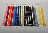 Watch Straps High Quality Shape