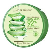 Nature Republic - Korean major skincare brand