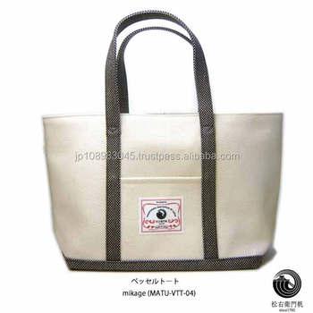 Tassen Gemaakt Product Voor Doek Canvas tassen In Tassen Hanpu Strand On Japan Japanse Hanpuhampu Zeil Groothandel Buy xWBrCdoe