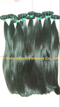 good factory unprocessed virgin brazilian hair 100% real raw virgin hair beauty water wave weaving kilogram brazilian hair