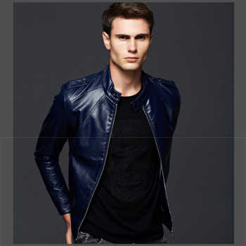 5400 Koleksi Jacket Design And Fashion Gratis