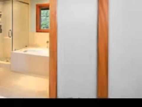 get quotations bathroom doors design 40 diy bathroom vanity cabinets 2015 - Shaker Bathroom 2015