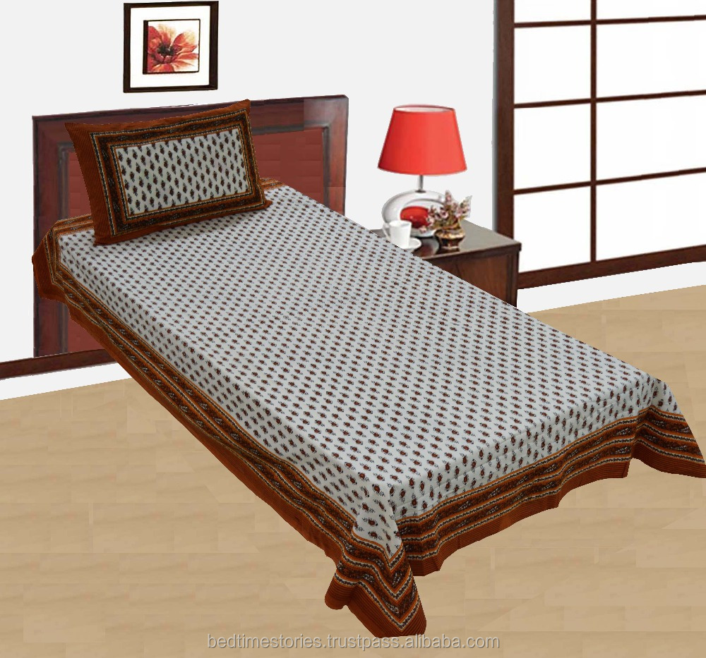 Bed sheets designs patchwork - Cotton Patchwork Bed Sheet Designs Cotton Patchwork Bed Sheet Designs Suppliers And Manufacturers At Alibaba Com
