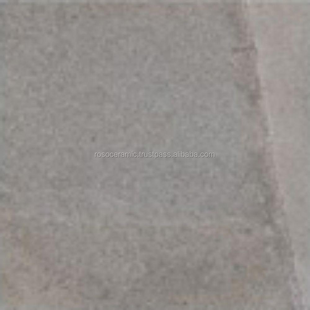 Ceramic tiles morbi ceramic tiles morbi suppliers and manufacturers ceramic tiles morbi ceramic tiles morbi suppliers and manufacturers at alibaba dailygadgetfo Choice Image