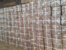 Wholesale Cheap Rate Coco peat 5KG Blocks for Sale