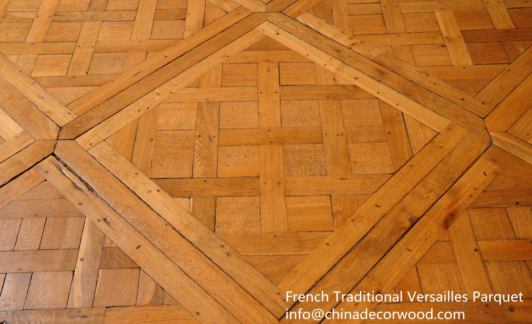 guangzhou nuolande import and export co ltd kitchen cabinet wood flooring parquet floors. Black Bedroom Furniture Sets. Home Design Ideas