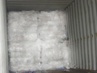 Cheap Price Film for sale 99/1, 98/2, 80/20 Price Nylon LDPE Scrap