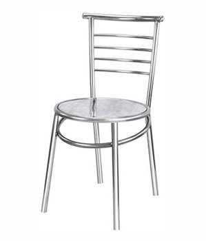 Stupendous Cheap Modern Metal Cafe Furniture Restaurant Chair Buy Restaurant Chairs For Sale Used Modern Restaurant Chair Wooden Restaurant Chairs Product On Ncnpc Chair Design For Home Ncnpcorg