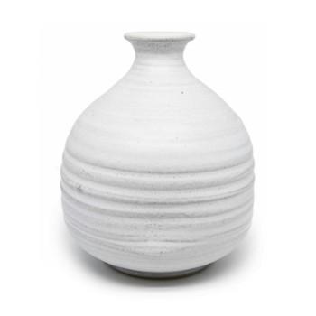 Antique Ceramic Vases Made In Vietnamplain Ceramic Vase Buy