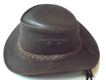 5c47a622206372 Fresh Shiny Cowboy Western Style Leather Hat with kancho band Black