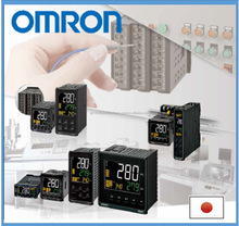 Easy to operate and Accurate water level Omron controller at reasonable prices