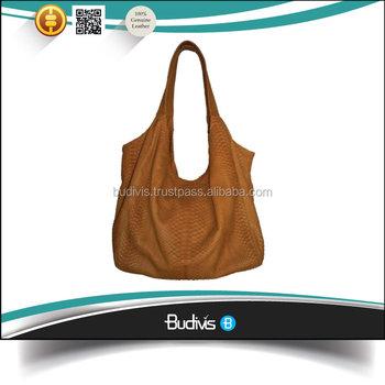 On Modell Product 100Echtes Taschen Hand Exotischen python Tasche Buy Damen Top reinem Leder Schlange Tasche VUzMGLqSp