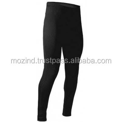 Base layer lagging / Baselayer-Leggings-Mens