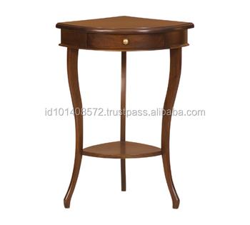 mahogany hall table. mahogany hall table riviera corner lamp - console furniture t