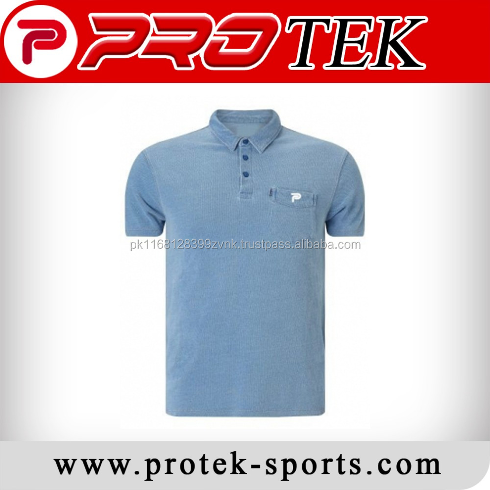 3ba71d7aa Design Custom Polo Shirt Online – EDGE Engineering and Consulting ...