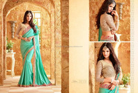 PARTY SAREE ONLINE SHOPPING
