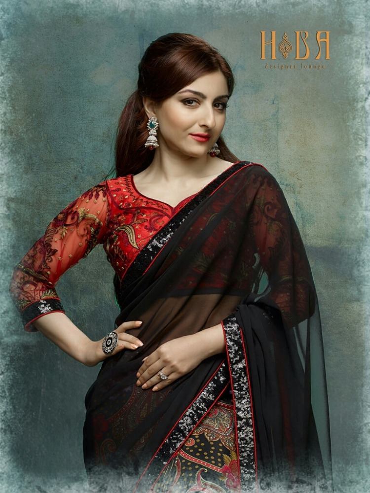 New Design Printed Cotton Saree | bengal cotton sarees