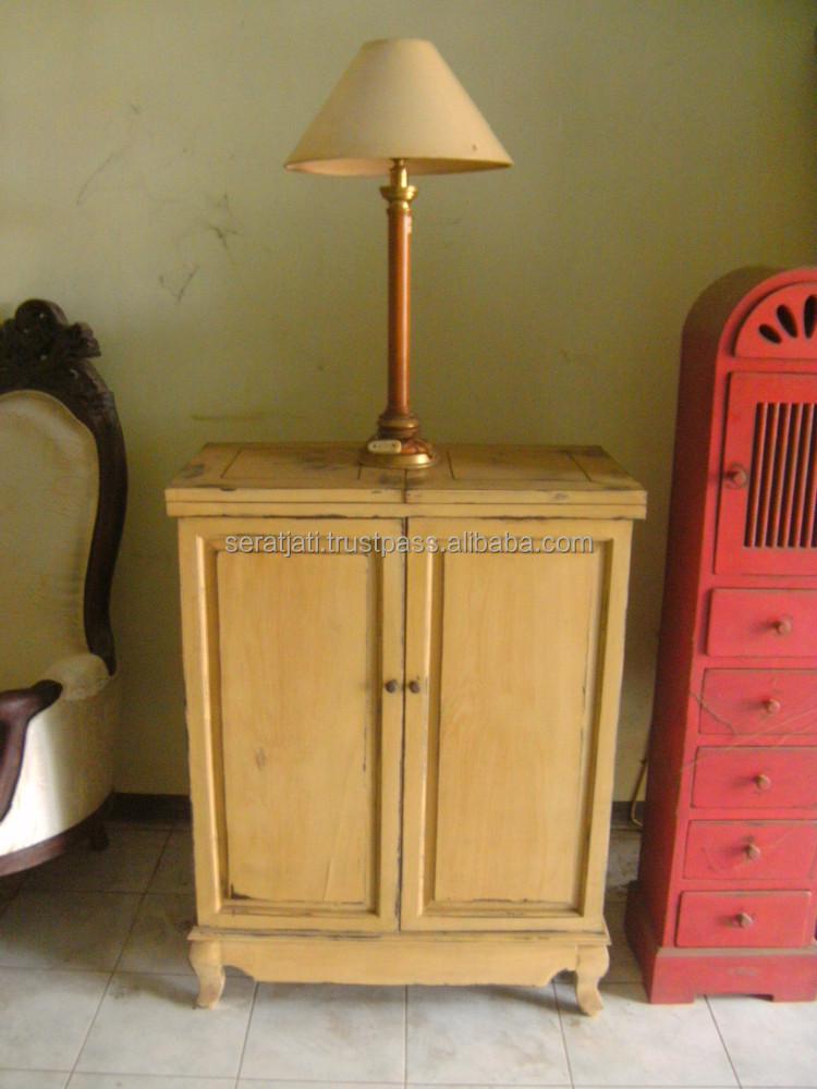 mini bar dolap. Black Bedroom Furniture Sets. Home Design Ideas