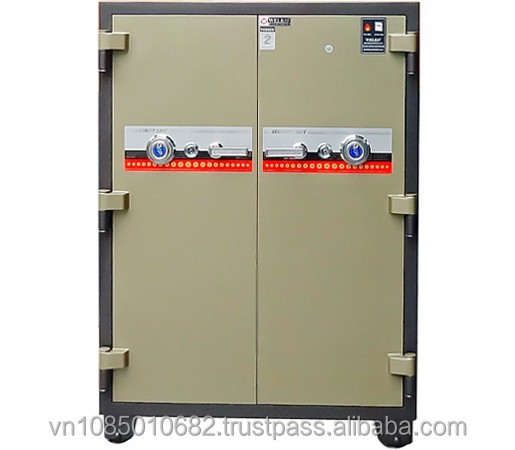 Bank Vault Doors For Sale Bank Vault Doors For Sale Suppliers and Manufacturers at Alibaba.com  sc 1 st  Alibaba & Bank Vault Doors For Sale Bank Vault Doors For Sale Suppliers and ...