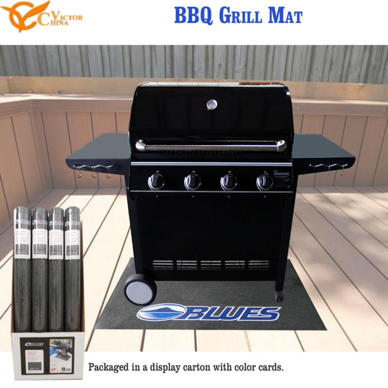 Bbq Grill Mat Cvgm0259 Cvgm0255
