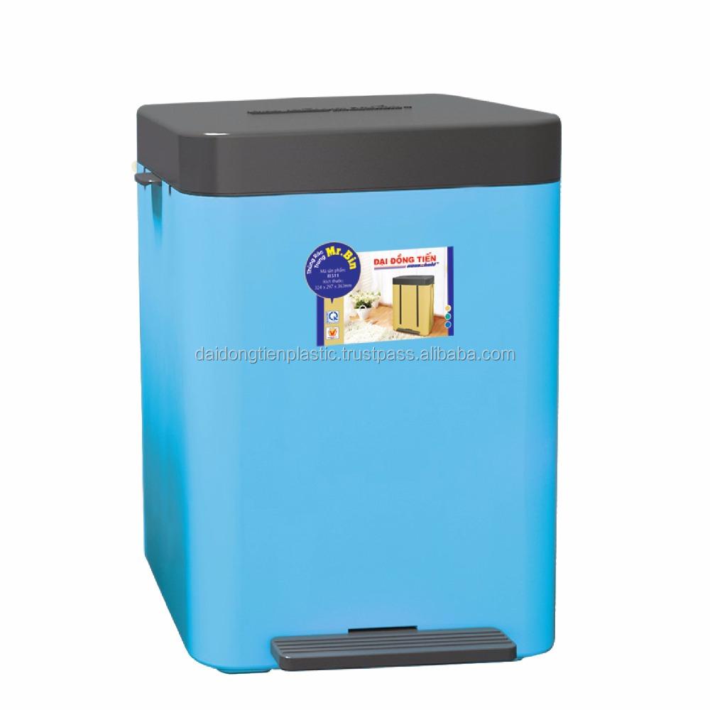 Finden Sie Hohe Qualität Innovative Abfalleimer Hersteller und ...