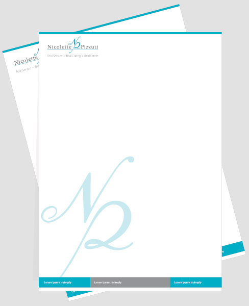 Letterhead Designing Service Suppliers And Manufacturers At Alibaba