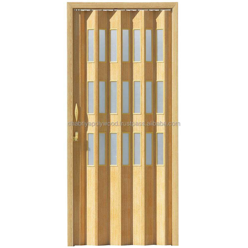 Polywood door polywood door polywood door suppliers and for Door manufacturers
