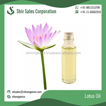 High quality health beneficial lotus flower oil at reliable price high quality health beneficial lotus flower oil at reliable price mightylinksfo