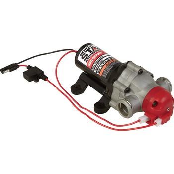 12-v-pumpe - 1,0 Gpm Northstar-membranpumpe Mit Schnellanschluss - Buy 12v  Membranpumpe,12v Pumpe,Sprayer Pumpe Product on Alibaba com