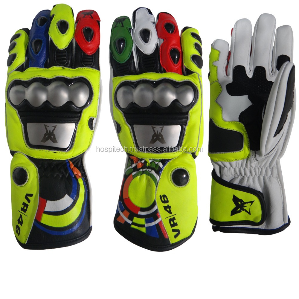 Motorcycle gloves made in pakistan - Pakistan Motorbike Gloves Pakistan Motorbike Gloves Manufacturers And Suppliers On Alibaba Com