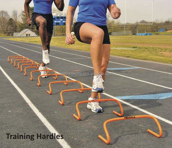 7a1362783f637 Soccer/football Training Athletics Speed Hurdles Wholesale Supplier At Best  Price - Buy Training Hurdles,Athletics Hurdle,Sports Equipment Hurdle ...